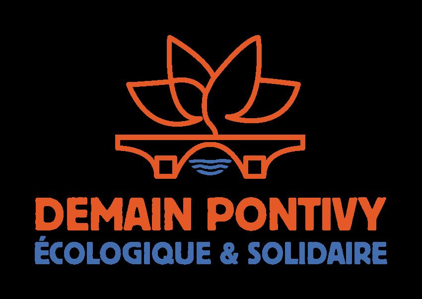 Demain Pontivy Écologique & Solidaire